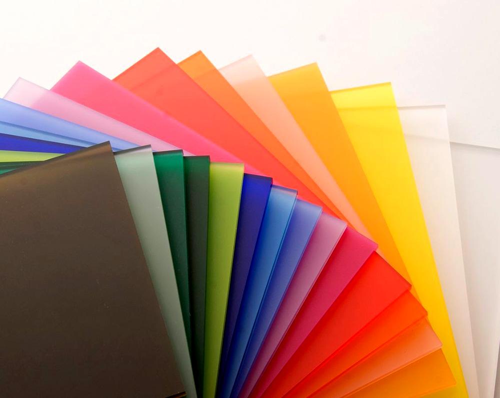 Cung cấp tấm nhựa mica tại Tp.HCM và báo giá 2015